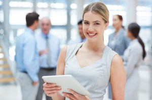 1099 Outsourcing benefits
